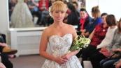 bailgate-wedding-fayre-3-web_658_375_c1_c_c_0_0_1