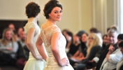 bailgate-wedding-fayre-4-web_658_375_c1_c_c_0_0_1