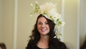 bailgate-wedding-fayre-7-web_658_375_c1_c_c_0_0_1