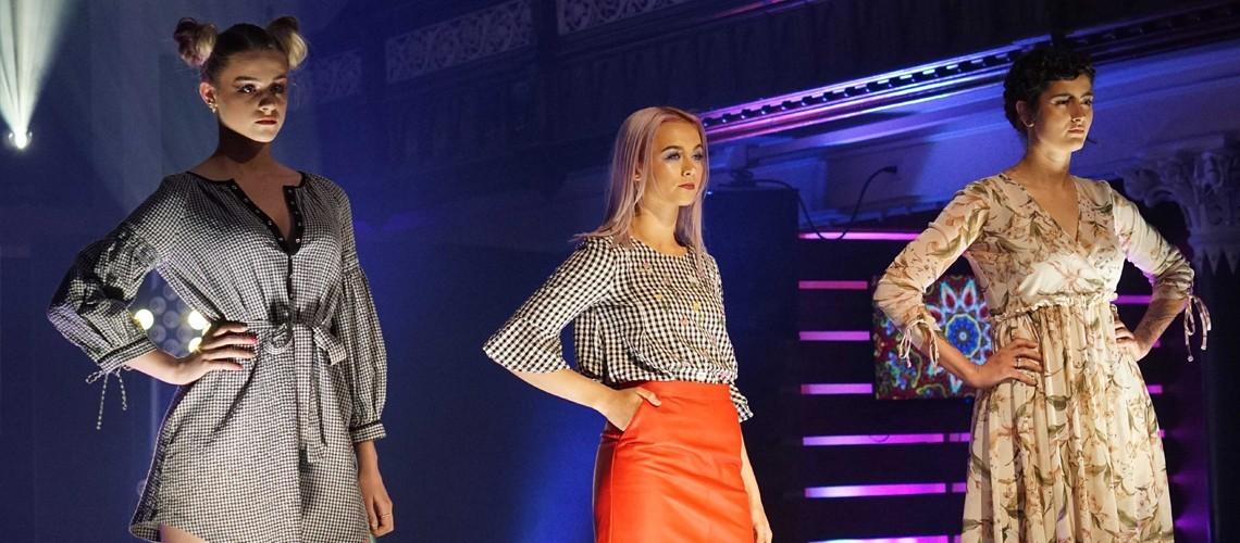 fashion-week-5-lbig-web