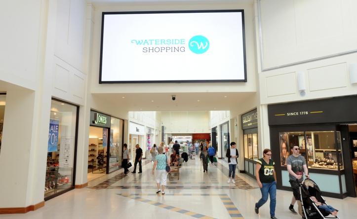 waterside-shopping-centre-3-web