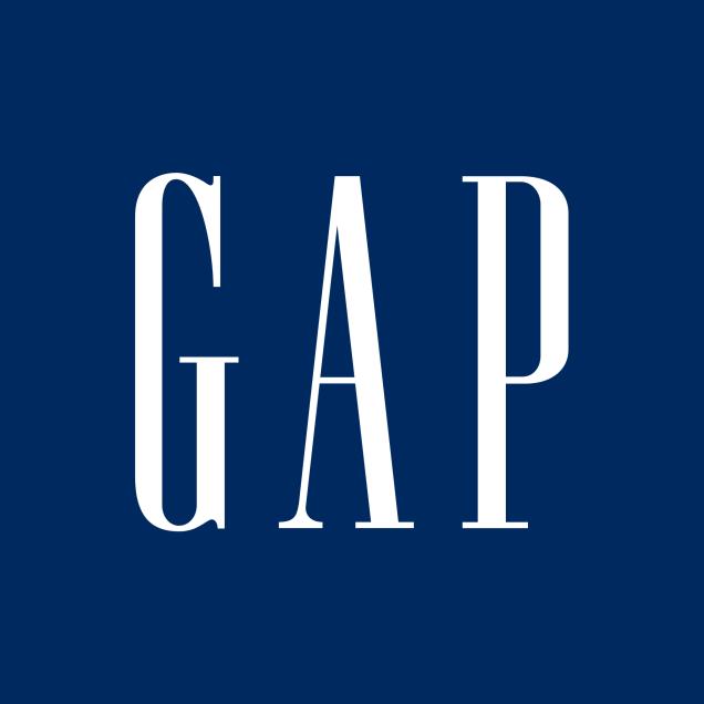 2000px-Gap_logo.svg