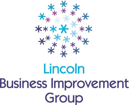 Lincoln BIG LOGO small