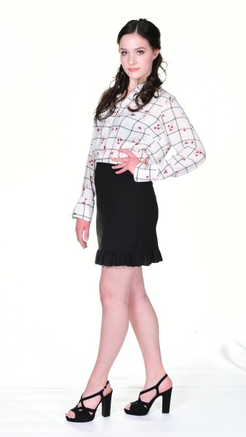 newlook.com Items Available in Store