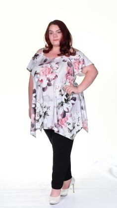 www.yoursclothing.co.uk Items Available in Store