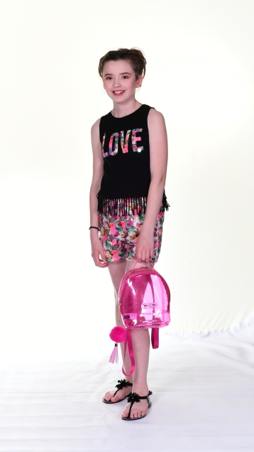riverisland.com Items Available in Store
