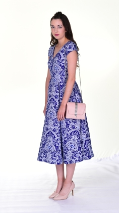 http://www.marksandspencer.com Items Available in Store