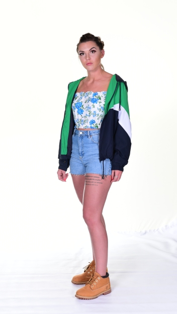 www.topshop.com Items Available in Store Click & Collect: TOPSHOP 0664