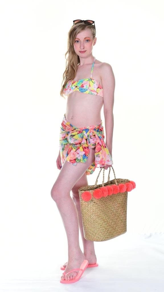 Primark - Swimwear