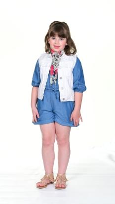 Kirsty Taylor - GAP (1)