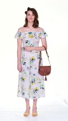 www.primark.com Items Available in Store