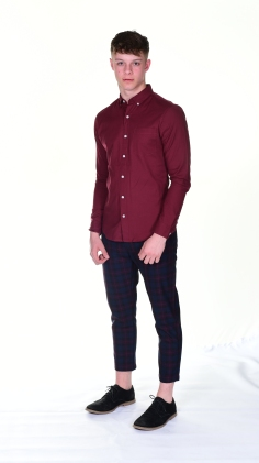 www.topman.com Items Available in Store Click & Collect: Available